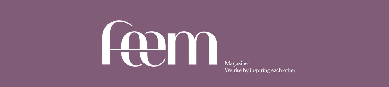 FEEM Magazine